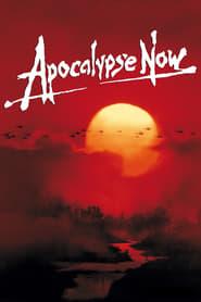Apocalypse Now: Recut