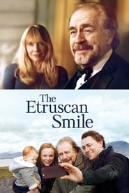(Rory's Way) The Etruscan Smile